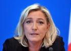 El populismo se consolida como refugio de la crisis