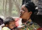 Indígenas de Paraguay en sintonía con sus comunidades