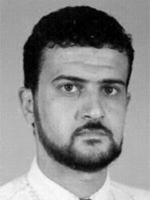 El líder de Al Qaeda capturado en Libia comparece el martes ante un juez federal