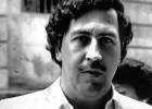 El Gobierno de Colombia reparará a una víctima de Pablo Escobar
