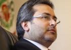 El primer ministro de Perú abandona el gobierno de Humala