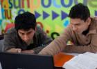 Fuga de cerebros: ¿dolor de cabeza para Latinoamérica?