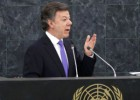FARC talks enter second year facing thorny issues