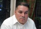 Víctimas de Guatemala denuncian nula justicia en el caso Ríos Montt