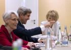 Los recelos aplazan el pacto nuclear