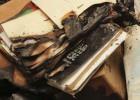 Atacada la ONG que busca a niños perdidos en la guerra salvadoreña