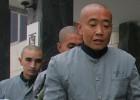 China lanza las mayores reformas económicas y sociales en décadas
