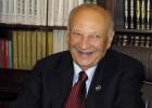 Glafkos Kliridis, el adalid de la reunificación de Chipre