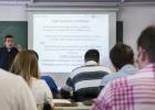 La receta para la riqueza de Brasil pasa por mejorar la educación