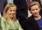 La familia Cheney y el matrimonio homosexual