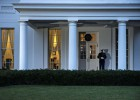 Obama interviene para evitar un nuevo paquete de sanciones a Irán