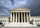 El Supremo de EE UU rechaza bloquear la ley del aborto de Texas