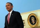 Obama se queda solo en la defensa del acuerdo con Irán