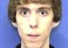 El fiscal no halla un motivo para la matanza de Newtown