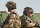 Francia envía más tropas ante el caos en República Centroafricana