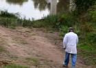 Dos muertos en una emboscada en el Estado mexicano de Michoacán