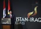 El apetito turco por el petróleo kurdo inquieta a Irak y a EE UU