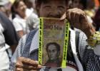 Maduro se juega en las municipales el liderazgo del chavismo