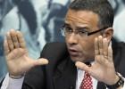 """Funes: """"La oligarquía ordeñó a El Salvador y su dinero público"""""""