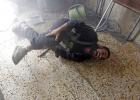 Los rebeldes moderados sirios temen perder su país y su causa