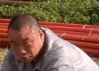 Los chinos exploran Nicaragua