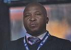 El falso intérprete del funeral de Mandela fue juzgado por asesinato