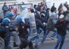 Italia elimina por decreto la financiación pública de los partidos