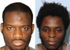 Dos islamistas británicos, culpables del asesinato del soldado Rigby