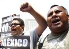 México censa a la educación pública por primera vez en su historia