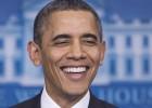 Obama promete una reforma del espionaje para hacerlo más confiable