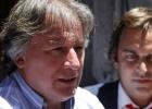 La quiebra de la aerolínea uruguaya arrastra a su ministro de Economía