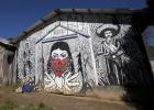Chiapas a 20 años del zapatismo