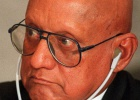 Jesús Gutiérrez Rebollo, el corrupto zar antidrogas