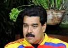 Venezuela recibe la Navidad sin la cifra oficial de inflación