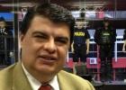 """""""Los narcotraficantes invierten  más en abogados que en armas"""""""