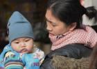 China relaja la política del hijo único y cierra los campos de reeducación