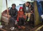 Bruselas cree que no habrá una oleada de emigrantes