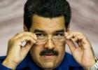 El Banco Central de Venezuela oficializa una inflación anual del 56%
