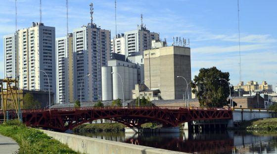 Ríos de Latinoamérica, entre los más contaminados del mundo