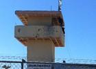 La incursión de un comando a una cárcel mexicana deja diez muertos