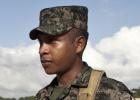 Honduras, frontera clave para la droga hacia Estados Unidos