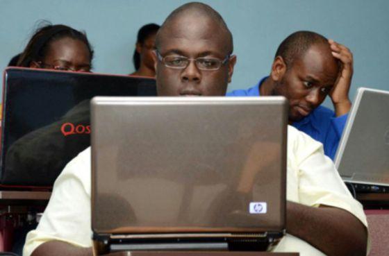 Jamaica aspira aspira a convertirse en un hub tecnológico.