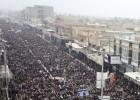 Estados Unidos se resiste a una mayor implicación militar en Irak
