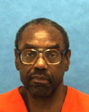 Ejecutado en Florida un preso tras cuatro décadas en el corredor de la muerte
