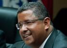 Funes afirma que un exmandatario salvadoreño cometió delitos
