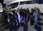 Bruselas alimenta el debate sobre la inmigración en Alemania