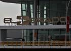 Seis cubanos piden asilo político en el aeropuerto de Bogotá