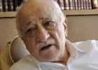 La misteriosa red del clérigo Gülen desafía a Erdogan