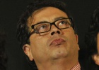 La batalla sobre Petro enfanga la vida política colombiana