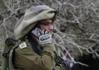 Europa reprende a embajadores de Israel por la ampliación de colonias